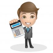 Flavien Linot consultant finances locales 2