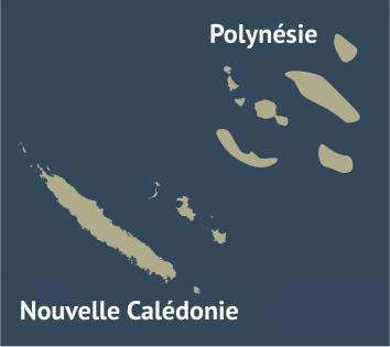 polynesie-localnova