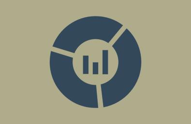 plateforme-budgets-annexes-localnova-2