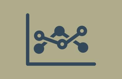 plateforme-comparaison-budgetaire-localnova