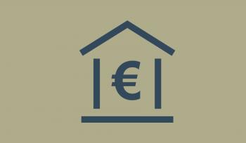 plateforme-dette-classique-localnova