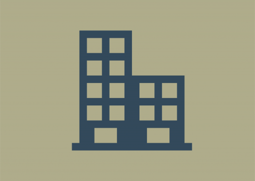 plateforme-dette-structuree-localnova