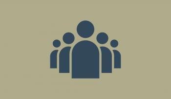 plateforme-mutualisation-collectivites-localnova-2