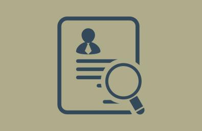 profil_des_effectifs_collectivites