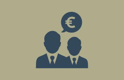 conseils_assistance_financement_nouveau_collectivites