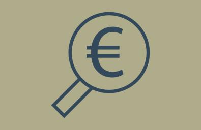 conseils_audit_collectivites
