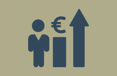 conseils_optimisation_masse_salariale_collectivites