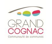 communauté de commune de cognac_localnova