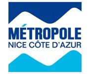 metropole-nice-cote-azur-localnova