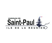 saint-paul-la-reunion-localnova