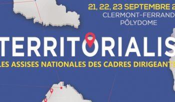 territorialis Localnova 2017