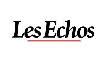Article les Échos Localnova
