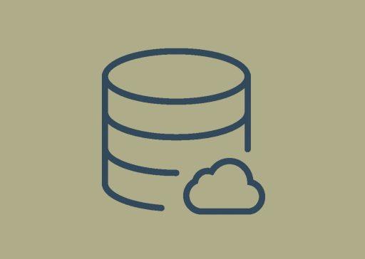 logiciel-big-data-localnova