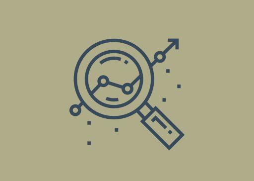logiciel-data-collectivite-localnova
