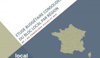ETUDE COMMUNES & GFP PAR REGION LOCALNOVA